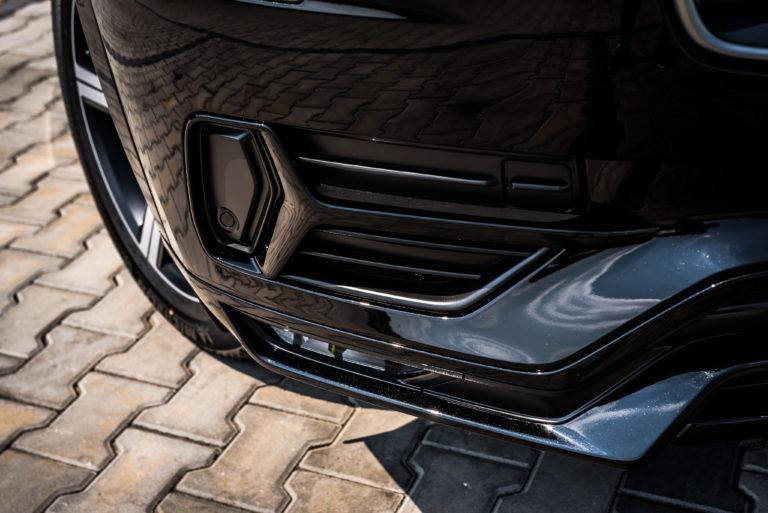 Volvo XC90 R Design - Radom, Kielce