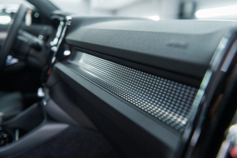 Volvo XC40 R Design - Radom, Kielce