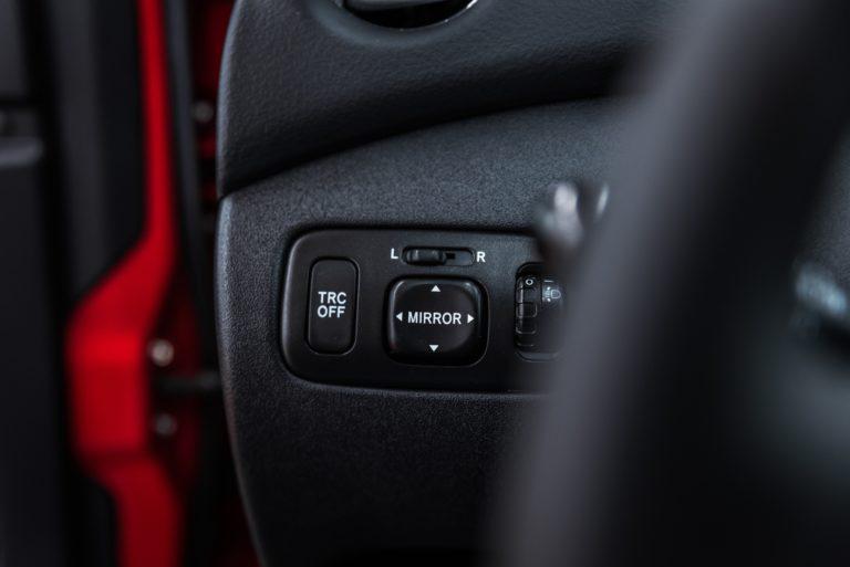 Toyota Yaris TS Turbo Limitowany 1 z 400 sztuk - Radom, Kielce