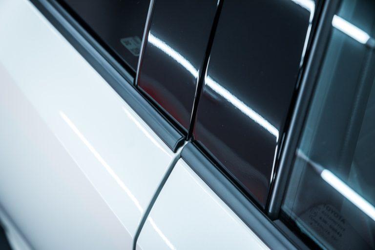 Toyota Corolla Hybrid Selection - Radom, Kielce