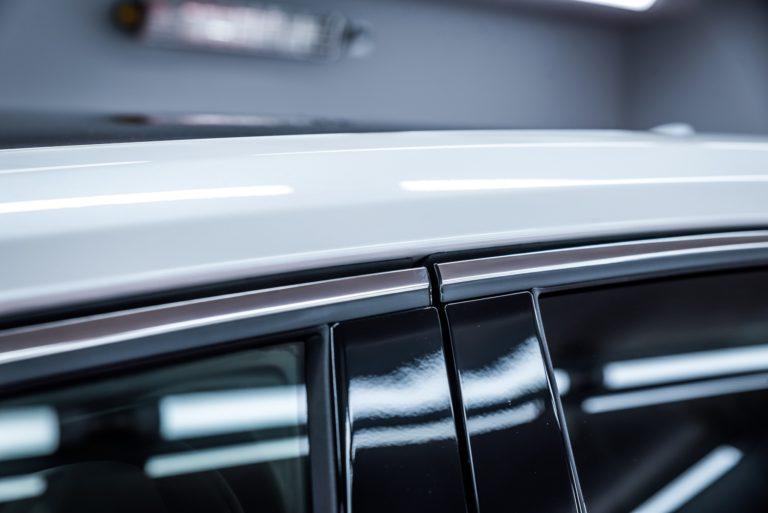 Lexus NX300 F-Sport biała perła - Radom, Kielce