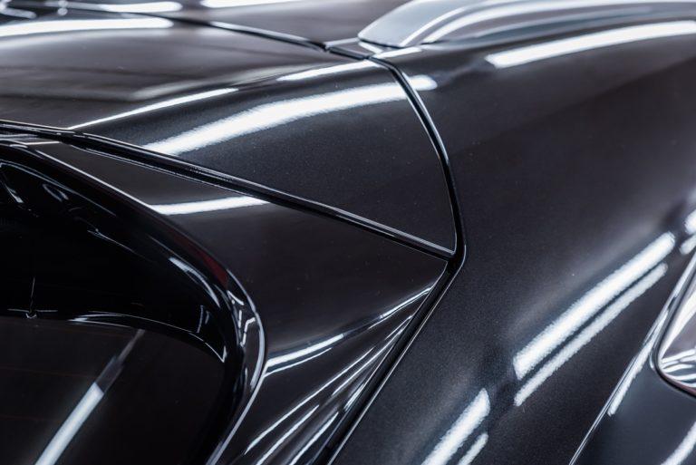 Lexus NX200t F-Sport czarny - Radom, Kielce