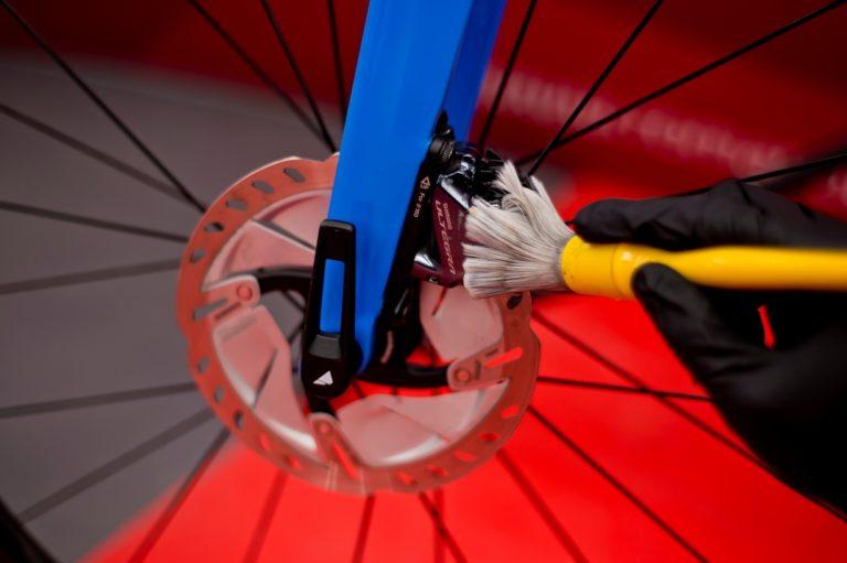 Rower szosowy Canyon Aeroad CF SL - powłoka ceramiczna - Radom, Kielce